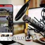 PODCAST: PROGRAMA 4 TEMPORADA 2021. LA RESACA DEL SIERRA MORENA