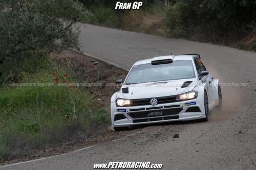 FranGP - 38 Rallye Sierra Morena-02