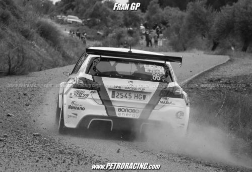 FranGP - 38 Rallye Sierra Morena-15