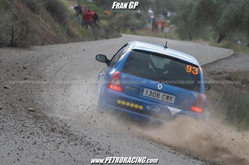 FranGP - 38 Rallye Sierra Morena-19