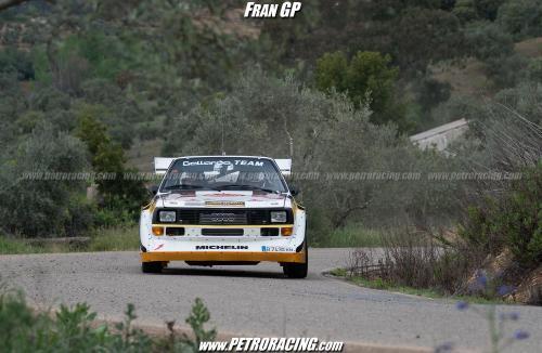 FranGP - 38 Rallye Sierra Morena-03