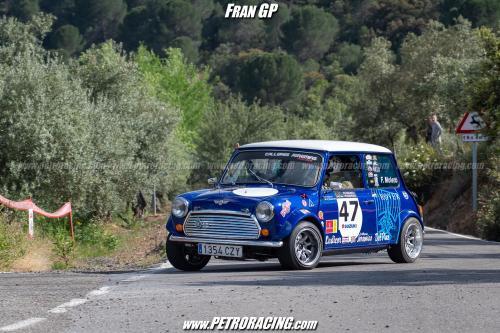 FranGP - 38 Rallye Sierra Morena-21