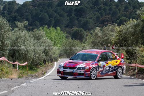 FranGP - 38 Rallye Sierra Morena-10