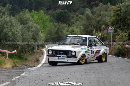 FranGP - 38 Rallye Sierra Morena-18