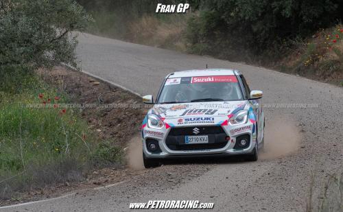 FranGP - 38 Rallye Sierra Morena-24