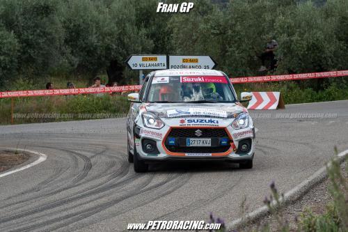 FranGP - 38 Rallye Sierra Morena-14