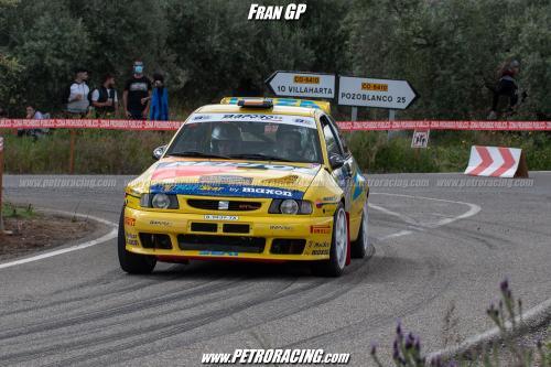 FranGP - 38 Rallye Sierra Morena-09