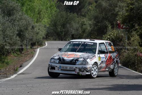 FranGP - 38 Rallye Sierra Morena-23