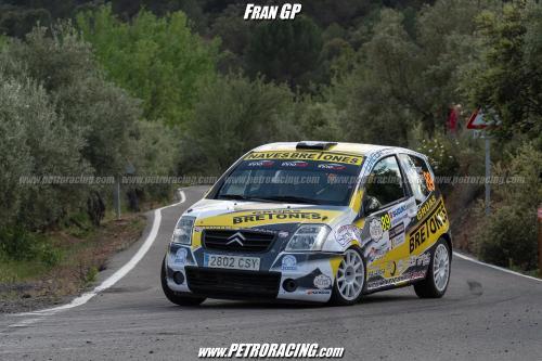 FranGP - 38 Rallye Sierra Morena-25