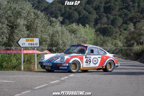 FranGP - 38 Rallye Sierra Morena-04