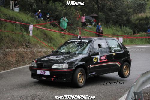 Foto 10 Raúl García buena