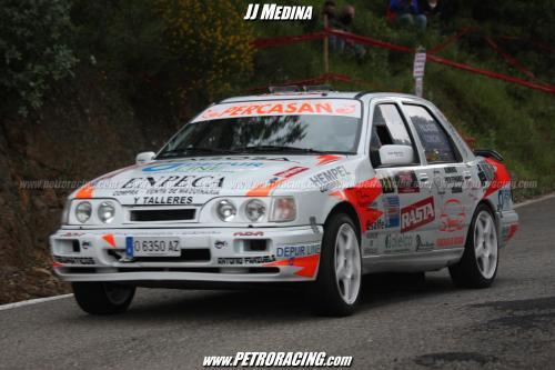 Foto 3 Palacios
