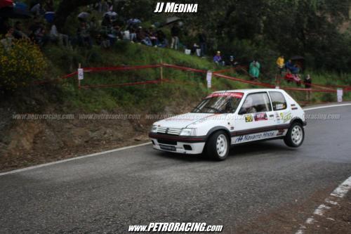 Foto 5 Guzmán