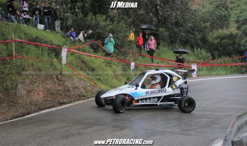 Foto 6 Javier Avilés