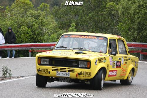 Foto 7  Sergio González