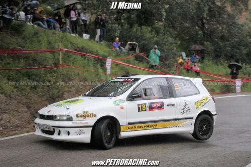 Foto 9 Juan de León