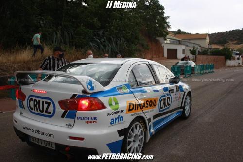 Foto-4-Jimenez
